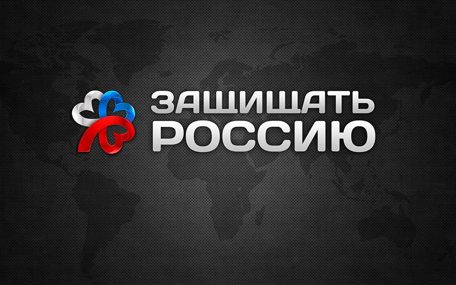 В России испытана новая космическая ракета-носитель «Ангара»