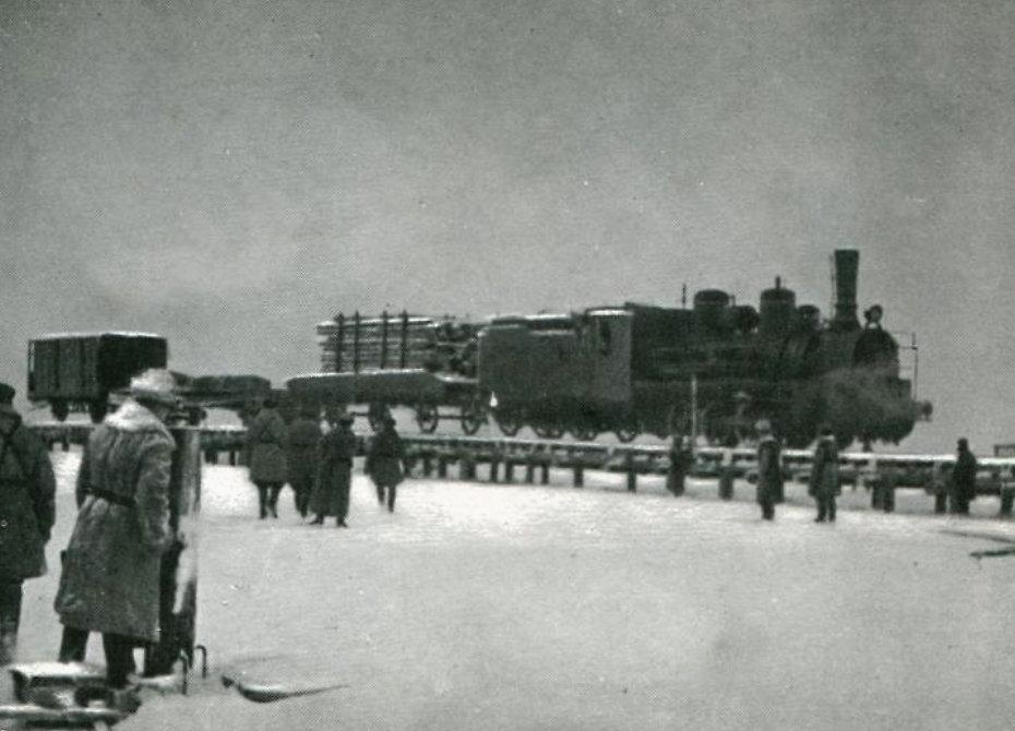 дороги ленинград скачать торрент - фото 7