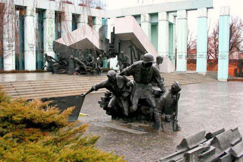 История празднования дня победы 9 мая 120