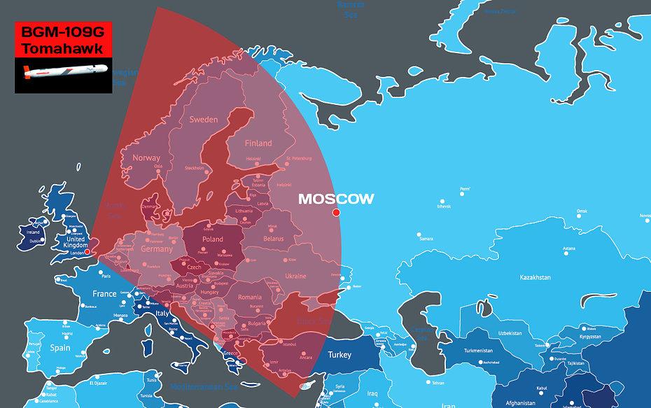 Британия и Франция призвали НАТО быстрее реагировать на угрозы со стороны России - Цензор.НЕТ 9120
