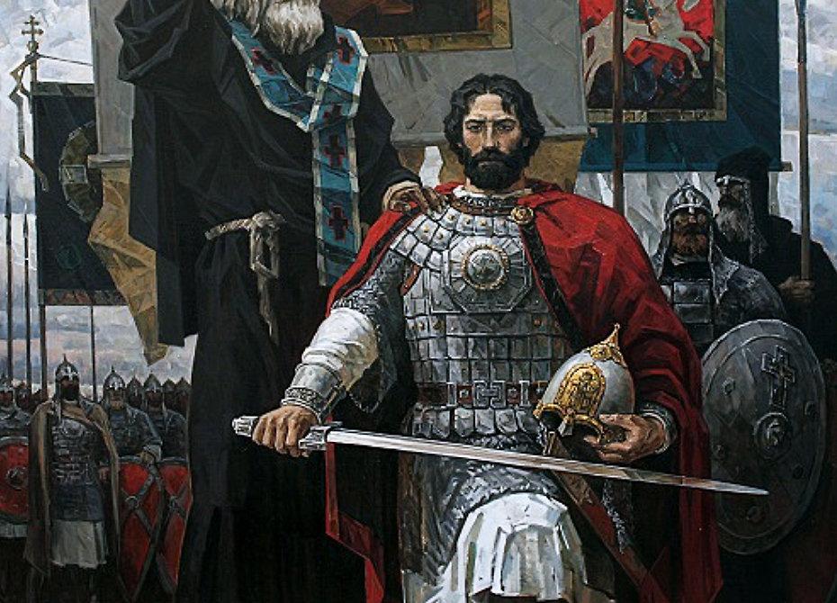 Вера сотникова и дмитрий малашенко фото местах