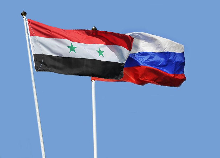 Картинки по запросу россия и сирия