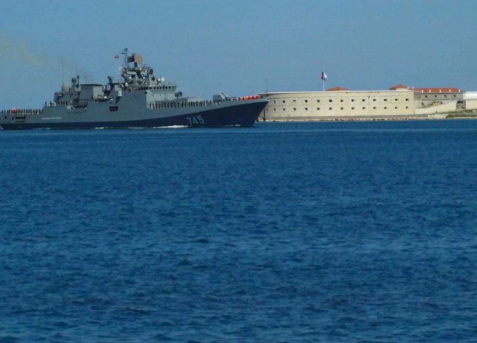 igrovie-avtomati-admiral-grigorovich