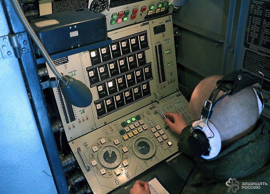 нетерпеливое радио куплю радиостанцию акведук