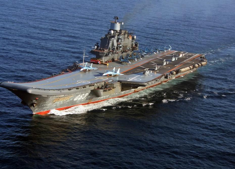 Русские ВКС навидео бомбят штабы боевиков вАлеппо