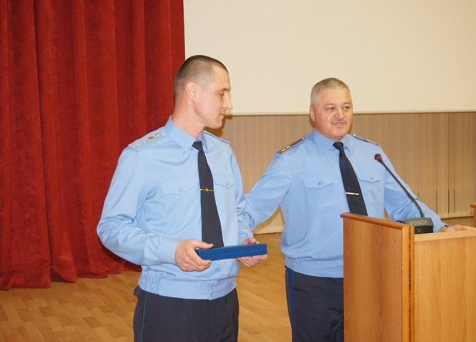 http://defendingrussia.ru/upload/articles/6/6578/main_image/83a70263bc5883cfc36aa8eab3f793f2_cropped.jpg