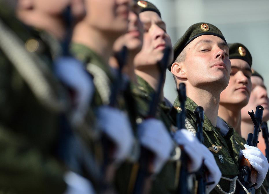 Мужских, картинки армии