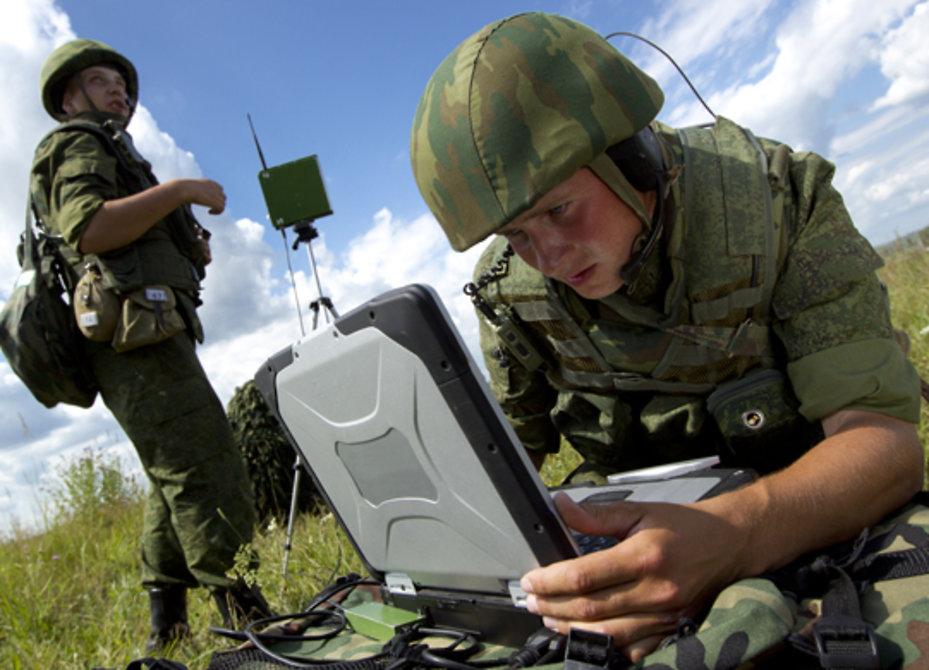 Картинки дафна, связисты военные картинки