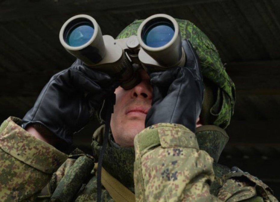 Жители России выбрали наименования для супероружияРФ