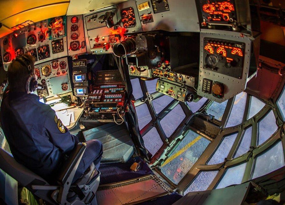 Самолеты Ту-204 иИл-76 получат русские агрегаты— Программа импортозамещения