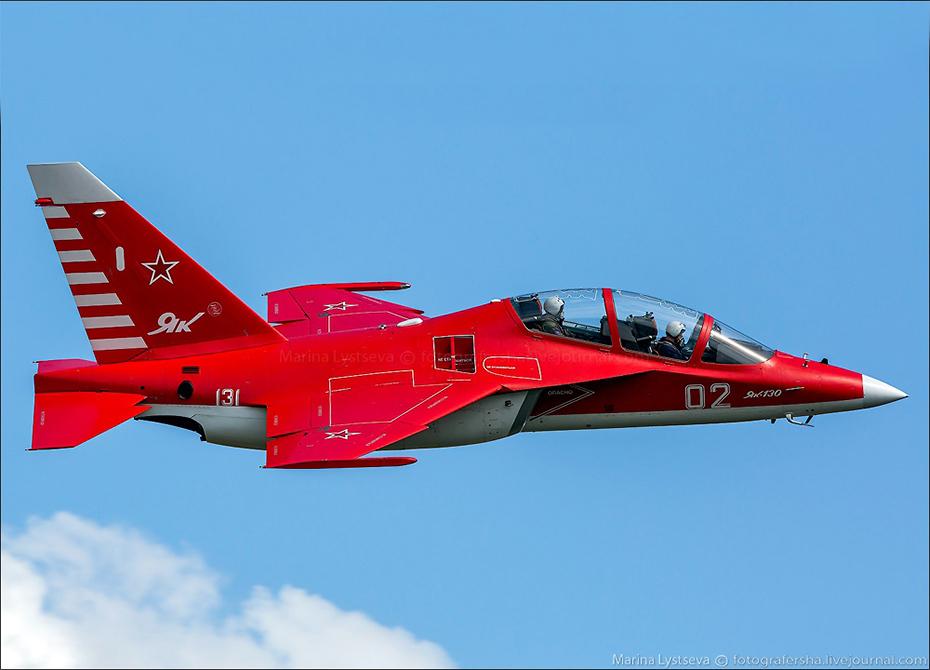 фото самолеты боевые