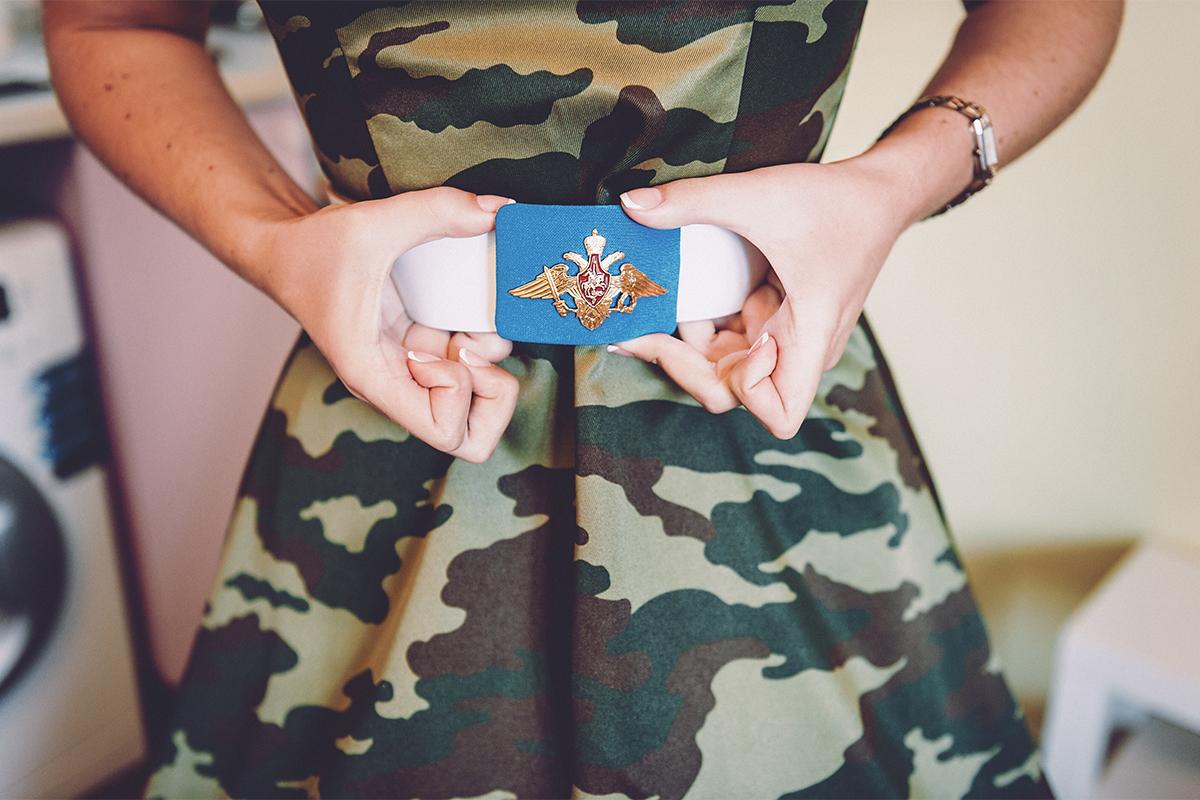 Фото пацанов из армии, Армейские фотографии 24 фотография