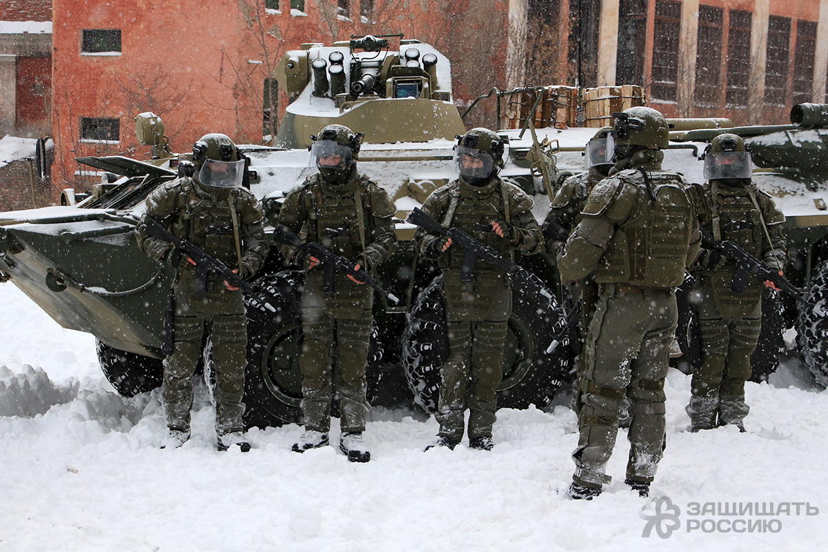 http://defendingrussia.ru/upload/files/6/6680/image/source/bcd9c49dd8823d86c48d2447d94fa176.jpg