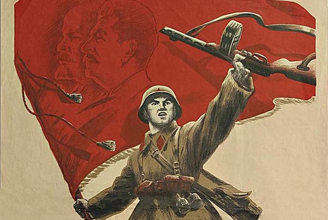 Открытки красная армия всех сильней, поздровляю прикольные