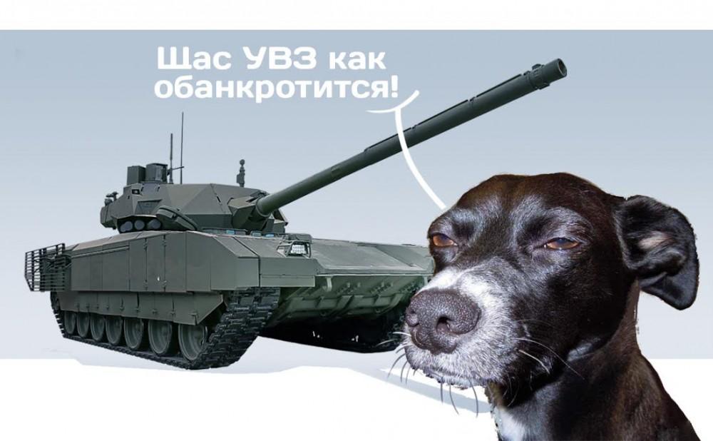 https://defendingrussia.ru/upload/images/5567253015680.jpg
