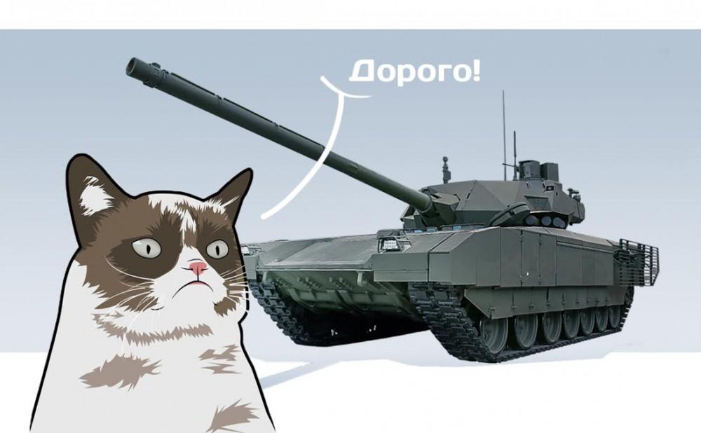 https://defendingrussia.ru/upload/images/5567254d4cb38.jpg