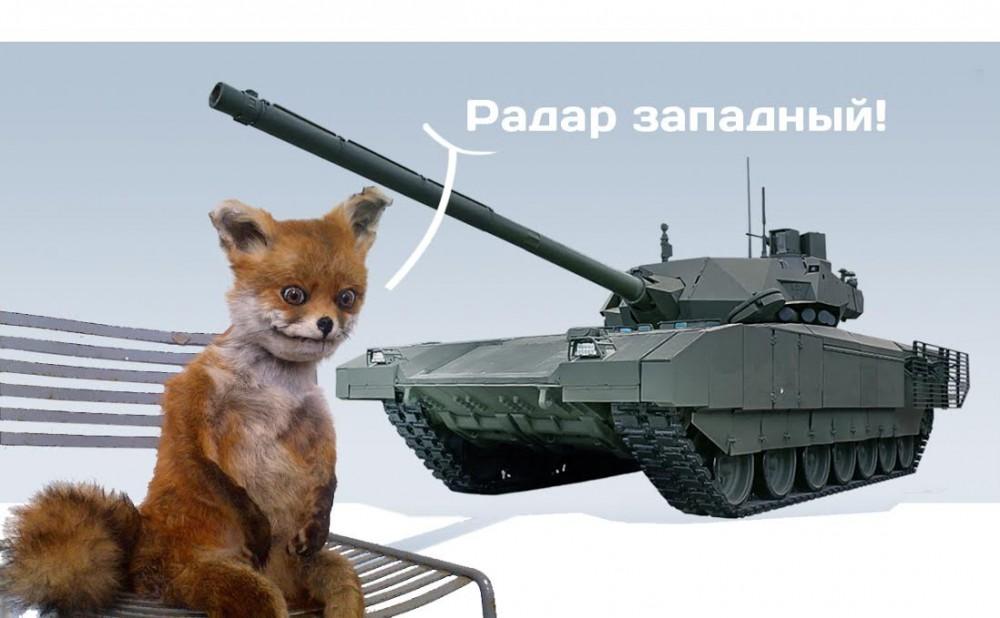 https://defendingrussia.ru/upload/images/556725bbd2b96.jpg