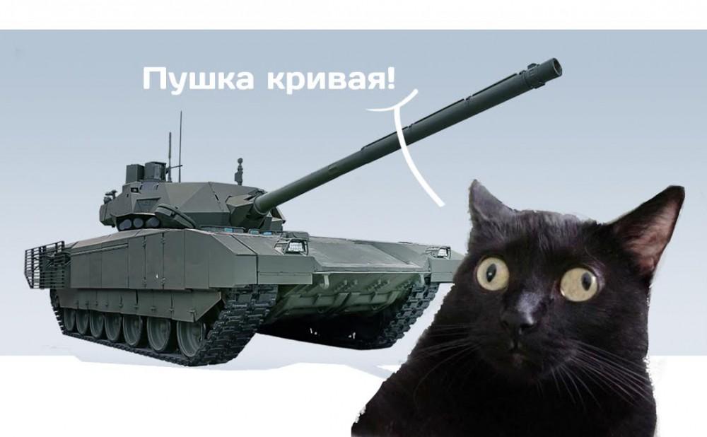 https://defendingrussia.ru/upload/images/556725f7d44cc.jpg