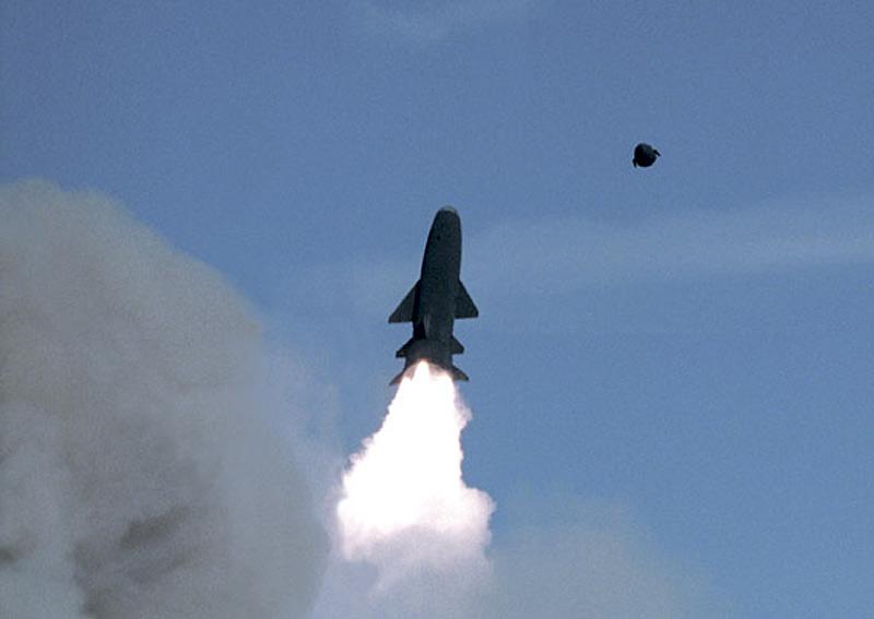 Картинки по запросу 949А антей ракеты