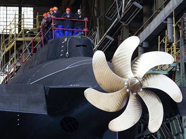 Project 877/636: Kilo class SSK - Page 11 53f705e91b984
