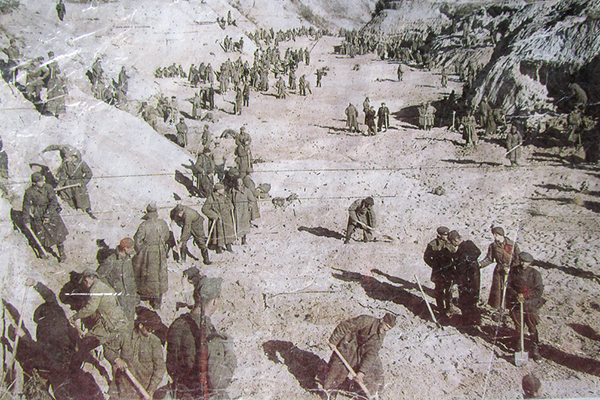 Шульмейстер Гитлеризм В Истории Евреев