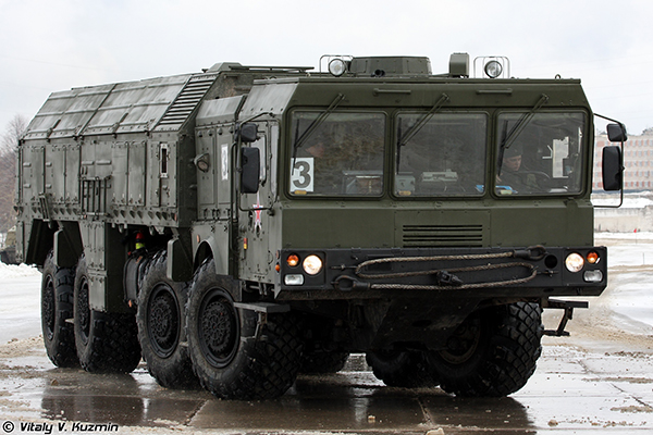 Новинки сухопутных войск: от экипировки до танка будущего