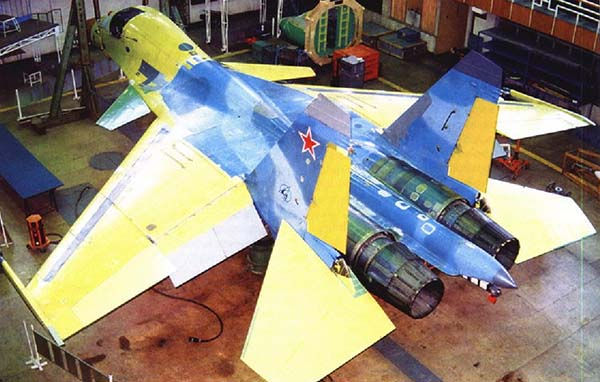 Посадочные шасси желтые для бпла спарк купить xiaomi mi 4k в петербург