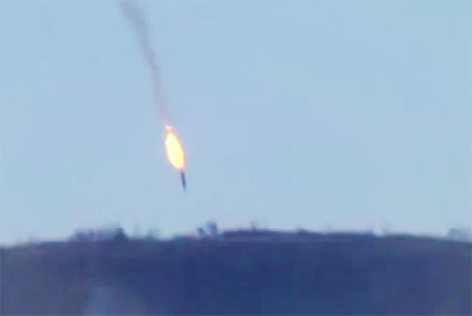 Террористы на Донбассе снова применяют тяжелое вооружение, - пресс-центр АТО - Цензор.НЕТ 9081