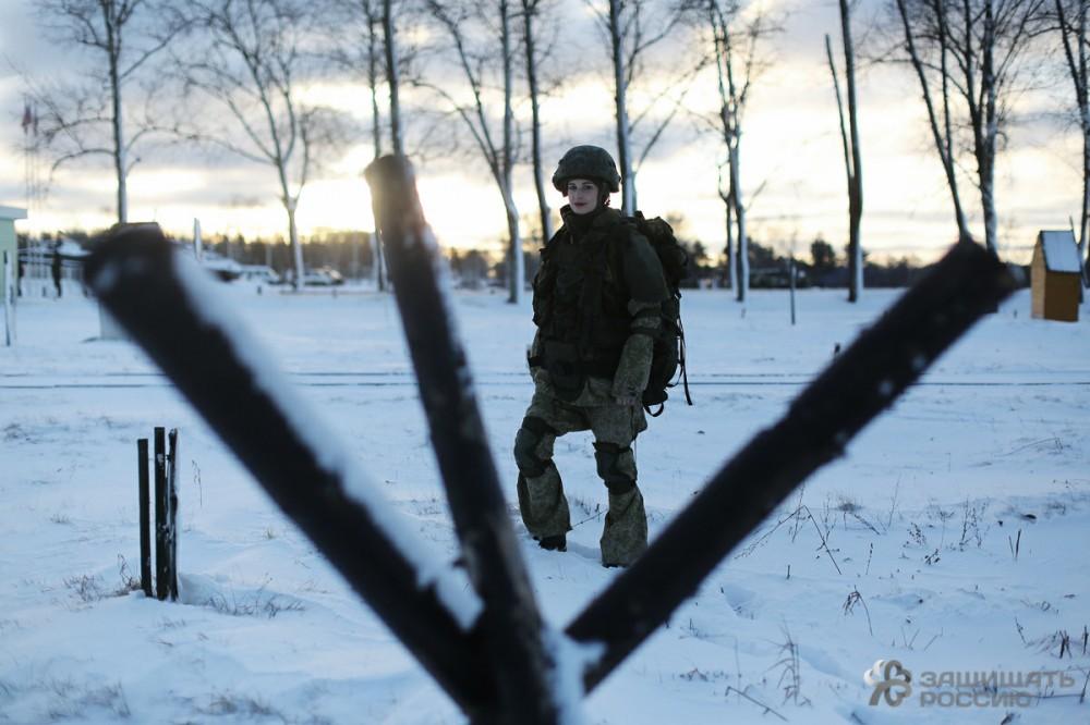 http://defendingrussia.ru/upload/images/ckeditor5/ratnik_20.jpg